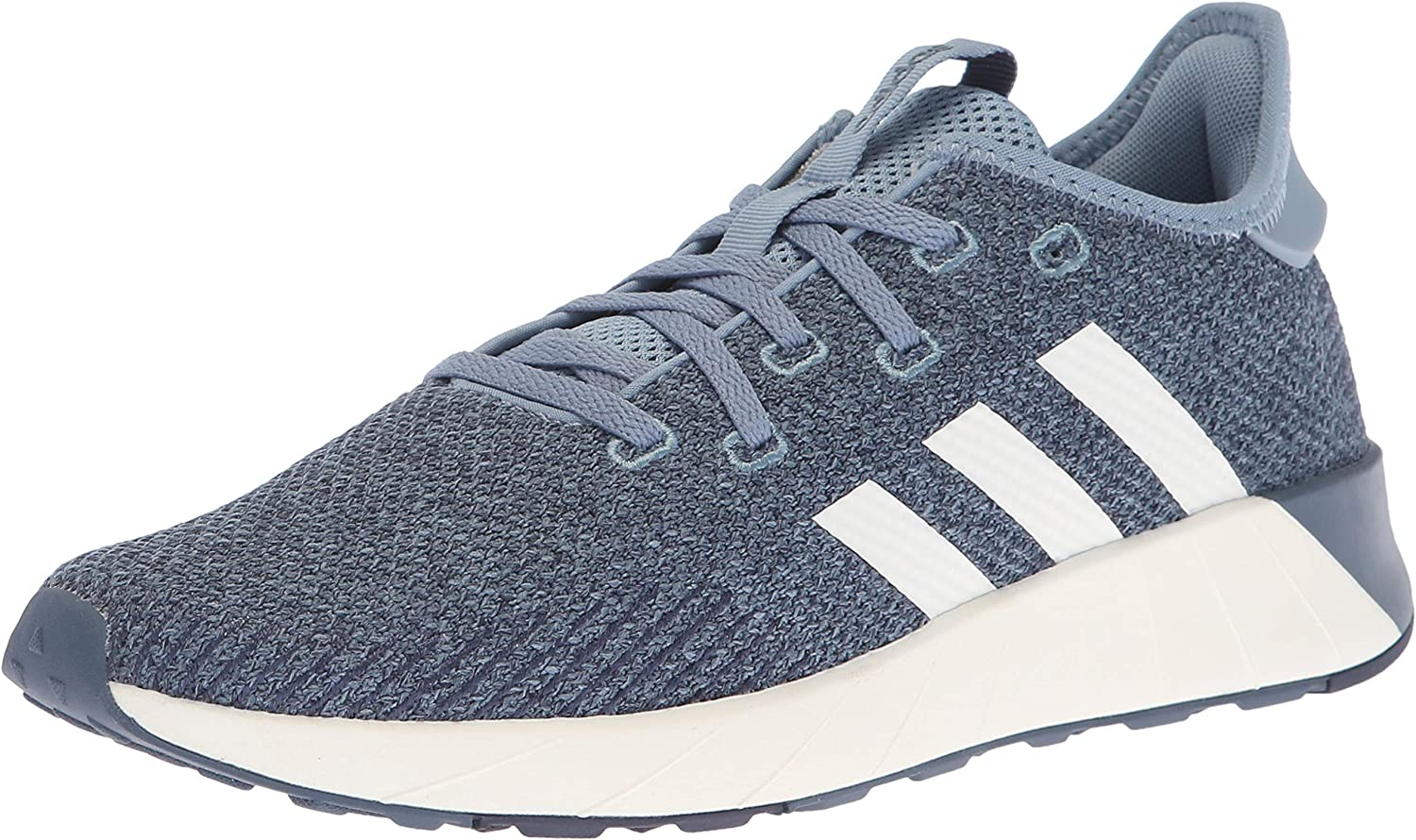 adidas Women s Questar X BYD Running Shoe