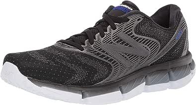 New Balance Men's Rubix Running Shoe