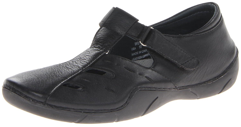 Propet Women's Starling Comfort Shoe
