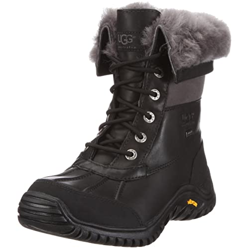 8156bcfde4a UGG Women's Adirondack II Winter Boot