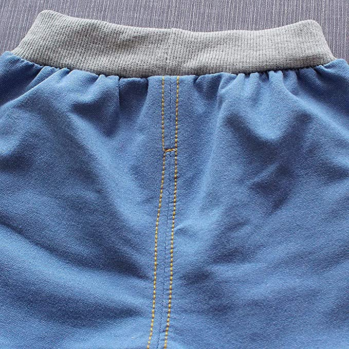 Amazon.com: 2019 - Conjunto de camiseta y pantalones ...