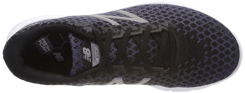 New Balance Fresh Foam Beacon Neutral, Neutral, Neutral, Scarpe Running Uomo | Prima Consumatori  1c9917