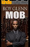 MOB (The Mike Black Saga Book 2)