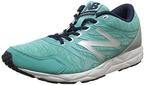 d4ac3fd65f15 New Balance Women s 590 Running Shoes  Amazon.co.uk  Shoes   Bags
