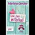 Liebe stand nicht im Vertrag: Portobello Girls 2