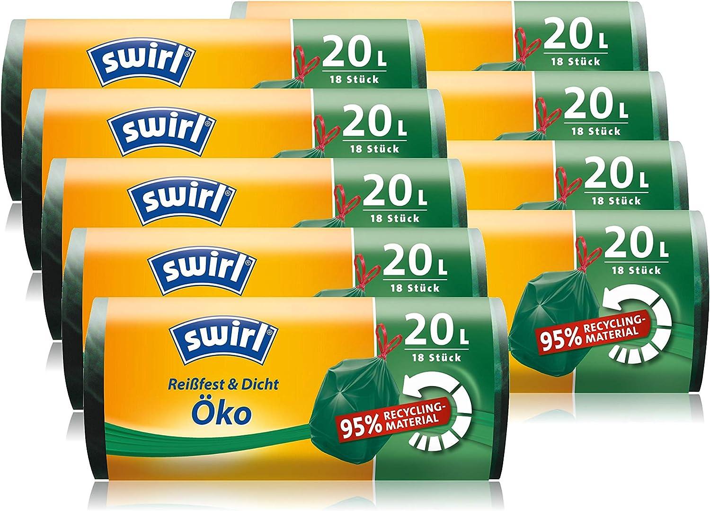 Ogquaton 5 St/ück K/ürbis Kordelzug Beutel Schmuck Schmuckst/ücke Verpackungsbeutel Samtbeutel zur Aufbewahrung Schmuck Snack Verwenden Sie Schwarz Praktisch und robust und modisch