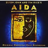 Aida [Elton John & Tim Rice]