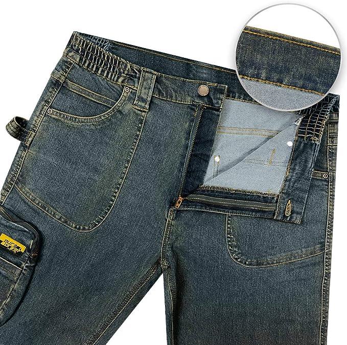 Wofupowga Girls Stretch Cozy Pants Slim Fit Cotton Kids Legging