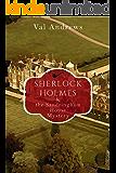 Sherlock Holmes and the Sandringham House Mystery (The Sherlock Mysteries Book 9)