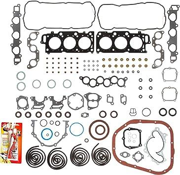 TOYOTA Sienna  Lexus RX300 99-03 LOWER INTAKE MANIFOLD 3.0L OEM
