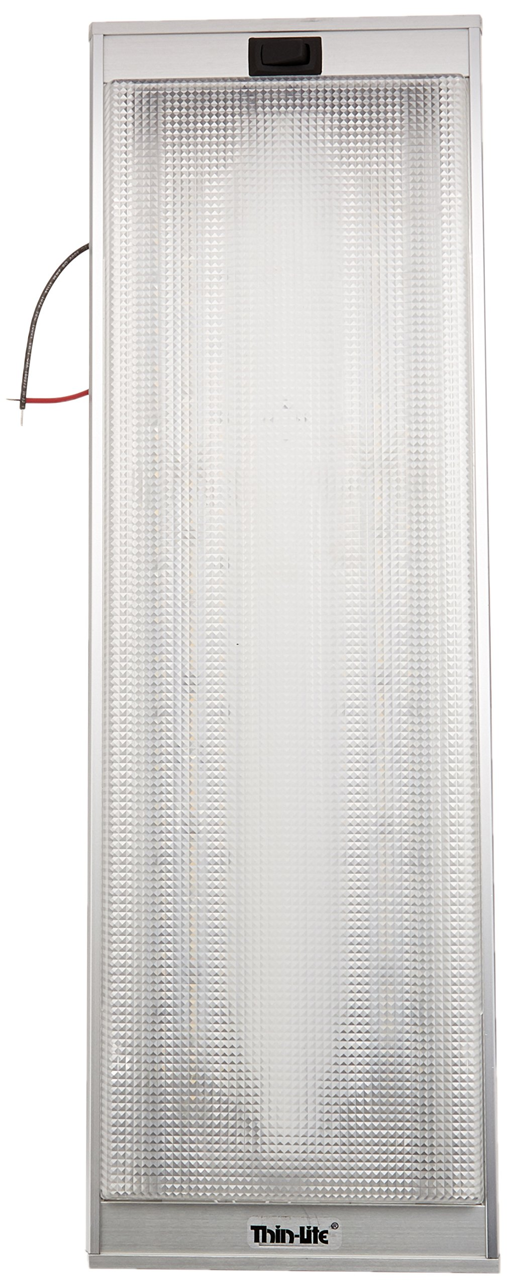 Thin-Lite Corp LED716XLP #716Xlp 72 Led 15Watt by Thin-Lite