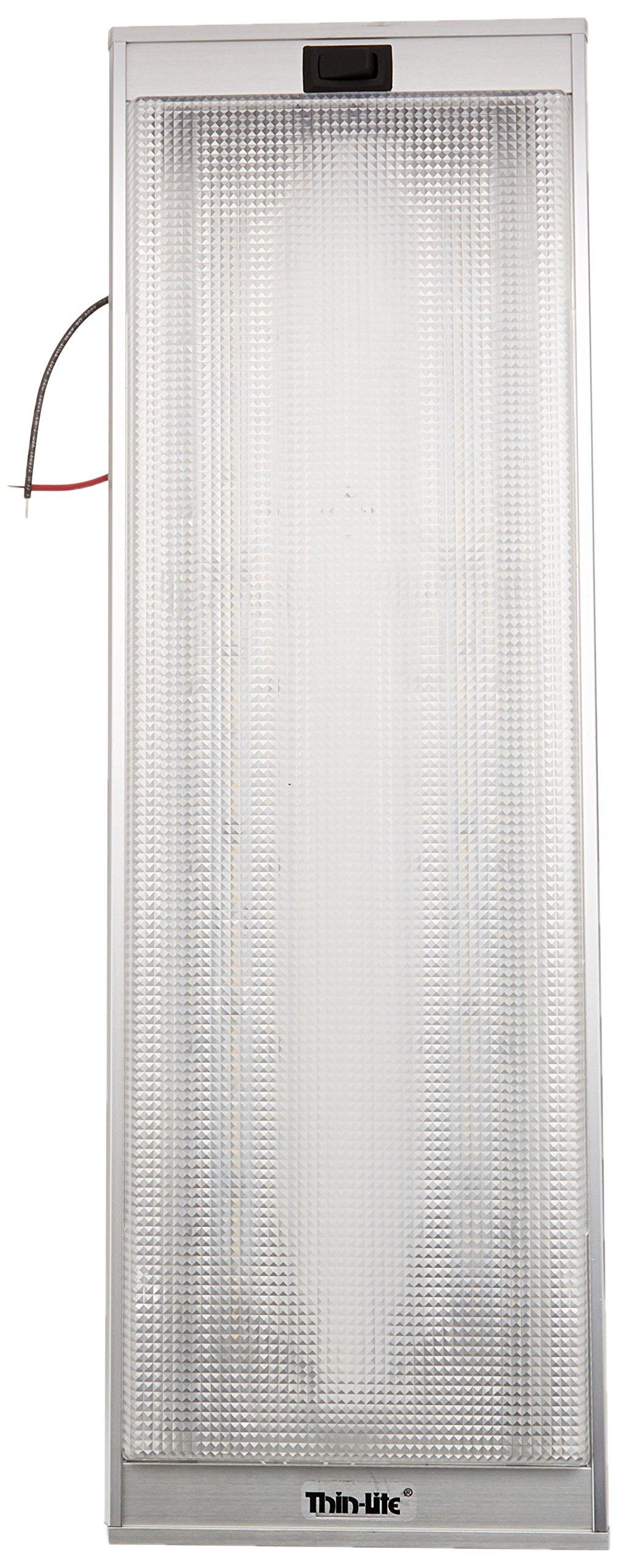 Thin-Lite Corp LED716XLP #716Xlp 72 Led 15Watt