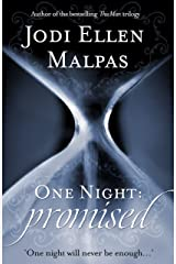One Night: Promised (One Night series Book 1) Kindle Edition
