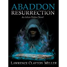 ABADDON RESURRECTION
