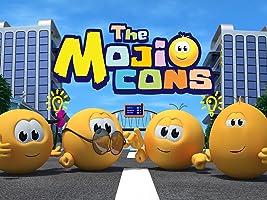 Amazon.com: Watch Om Nom Stories - Season 1 | Prime Video