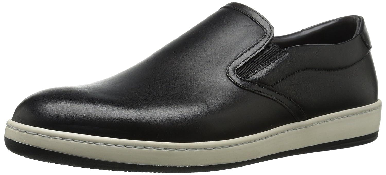 To Boot New York Men's Hanson Walking Shoe Praga Black 13 M US
