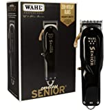 Wahl Professional 5-Star Series Cordless Senior...