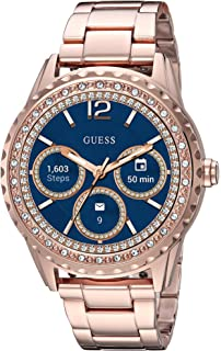 Guess Connect C1003L4 Reloj
