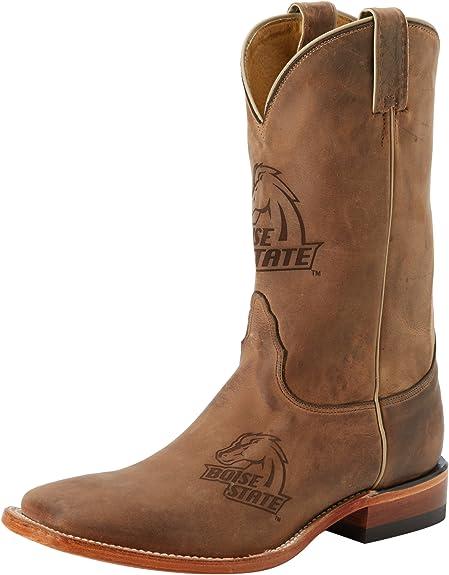 Nocona Boots Men's BSU Boot