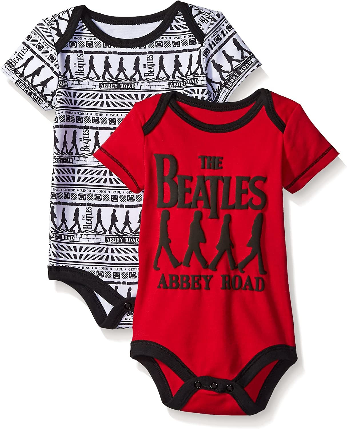 PINK FLOYD Dark Side of the Moon Baby Infant Toddler ONE PIECE BODYSUIT 3 6 9 Mo