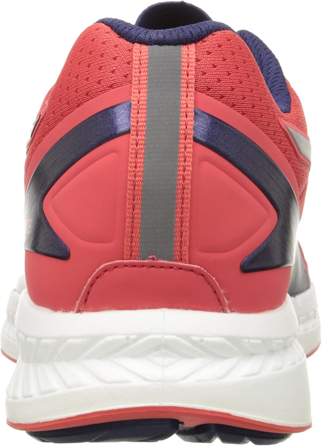 PUMA Women s Ignite Mesh W