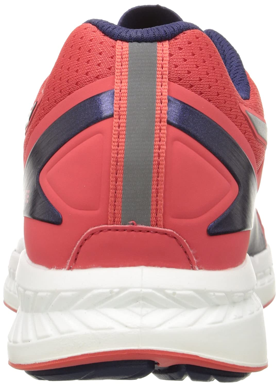 Chaussures De Sport De Course Pumas Femmes Ggm13xiV9