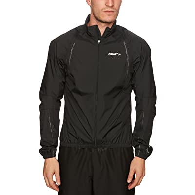 Active Bike Convert Jacket M: Clothing