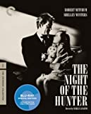 Criterion Collection: Night of the Hunter [Blu-ray] [US Import]