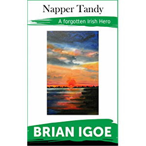 Napper Tandy, A real Irish Patriot