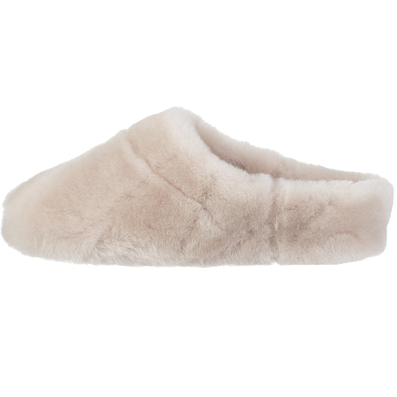 Giesswein Womens Gerolding Slipper