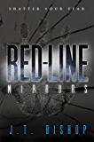 Red-Line: Mirrors (Volume Two)