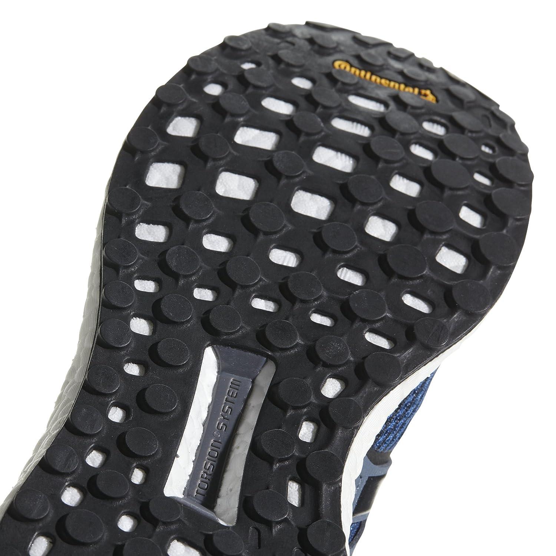 adidas Supernova M, Zapatillas de Trail Running para Hombre