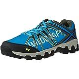 Wildcraft Men's Orion Trekking and Hiking Footwear Shoes