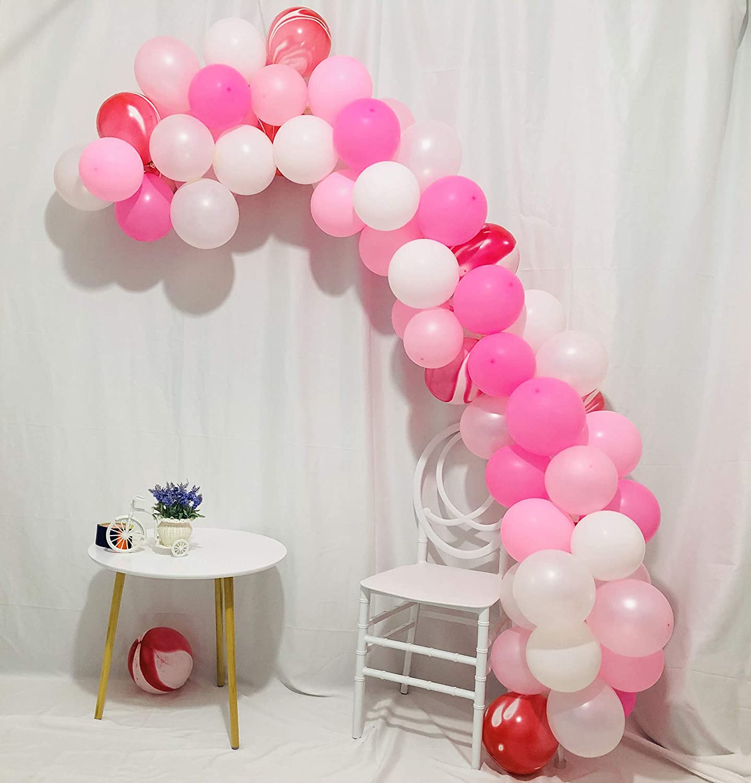 10X12/'/' football shape latex balloons football game decoration cheer balloons CL