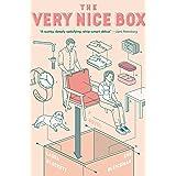 The Very Nice Box