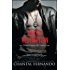 Rake's Redemption (Wind Dragons Motorcycle Club Book 4)