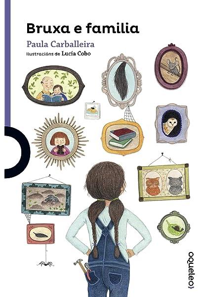 La aventura del 8 de marzo LITERATURA INFANTIL 6-11 años - Pizca ...