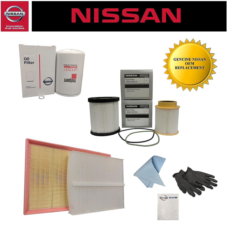 2007 Nissan Titan Fuel Filter Location Chevy Aveo Genuine Oem Diesel Maintenance Kit Automotive 1500x1500