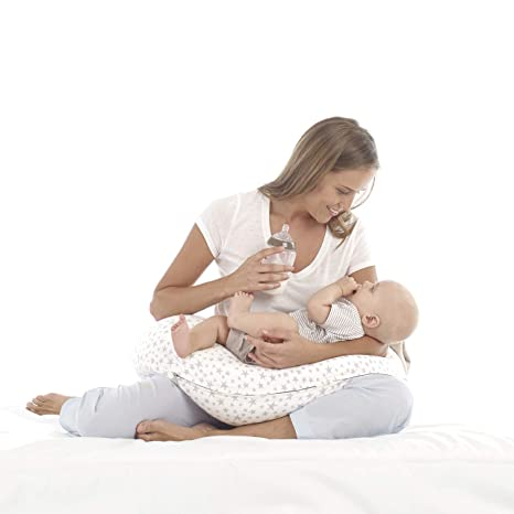 Jané 050289 S58 - Cojín maternal multifuncional