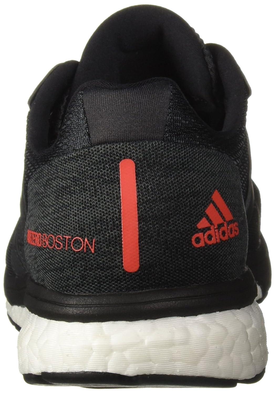 55b0e8ccc99 ... uk amazon adidas mens adizero boston 7 road running 92212 a310c