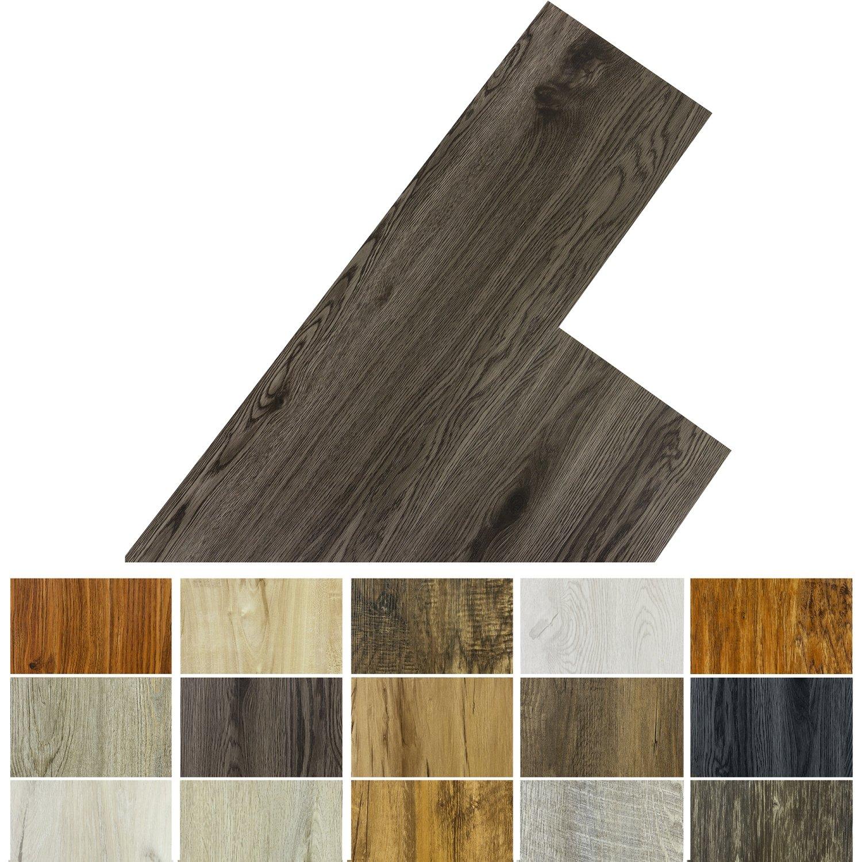 vinyl laminat gallery of full size of flooring stunning cheap laminate tile flooring floor. Black Bedroom Furniture Sets. Home Design Ideas