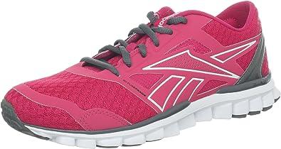 Real Flex Speed 2.0 Running Shoe