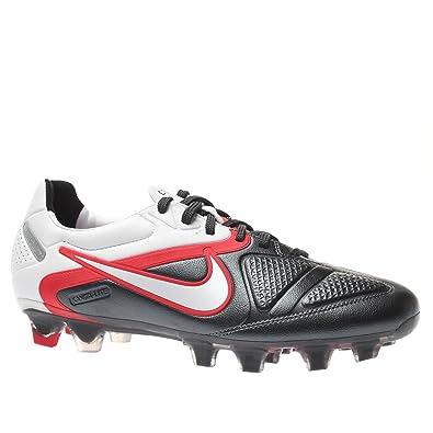 Nike ctr360 Maestri fg Scarpe Sportive Calcio Uomo: Amazon