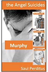 The Angel Suicides - Murphy Kindle Edition