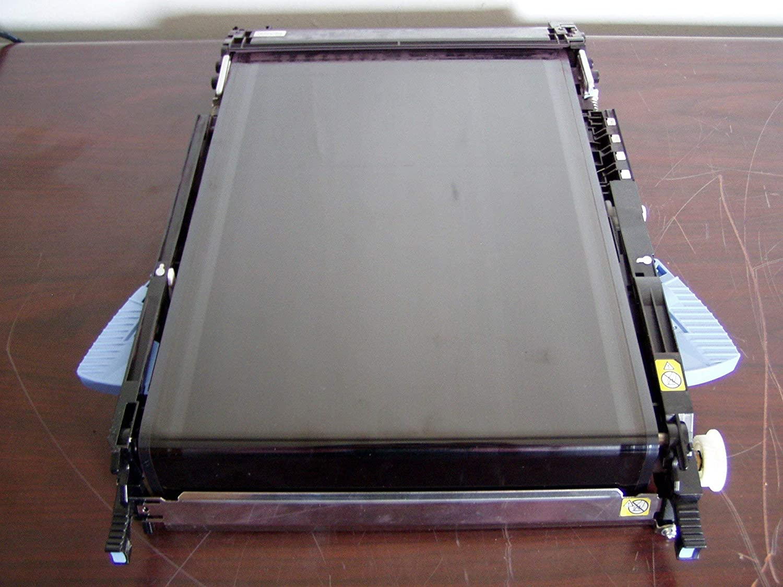 HP Transfer Belt HP RM1-5575 For HP CP4025/ CP4525 Printers (Renewed)