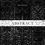 Abstract - EP [Explicit]
