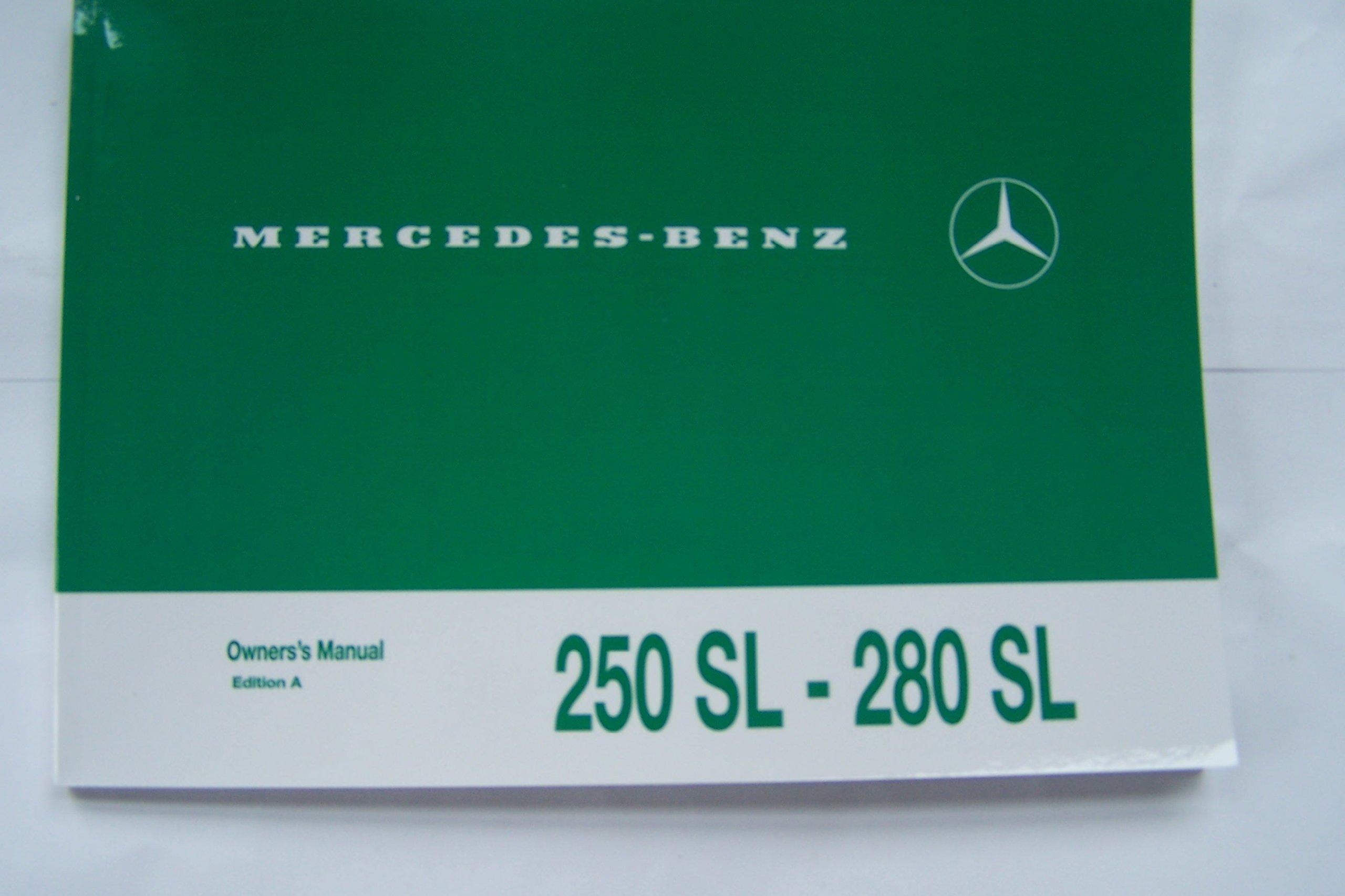 Mercedes Benz 280sl Wiring Diagram. Mercedes-benz 450sl ... on