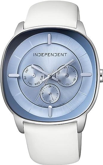 Independiente atemporal reloj BH7 - 318 - 90 Envío Gratis Stock: Amazon.es: Relojes