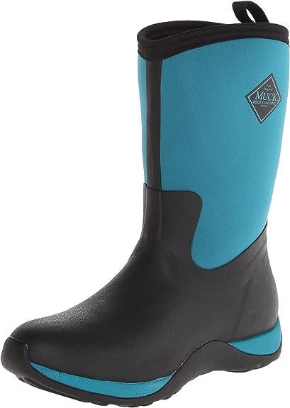 Boots Weekend Damen Arctic Muck Stiefel TKJcuFl13