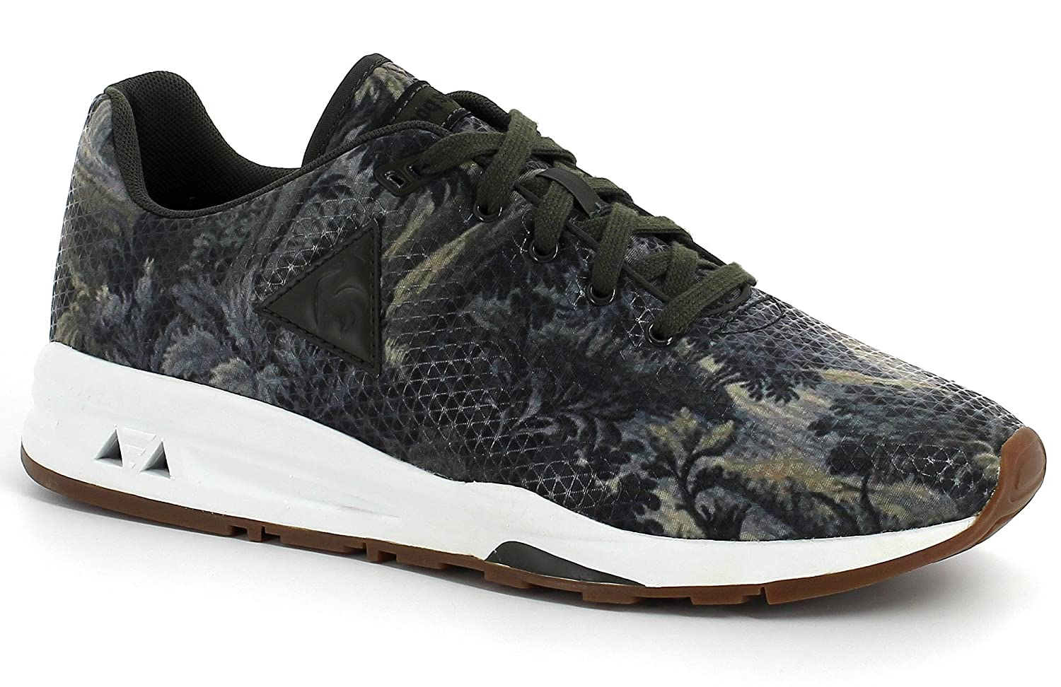 Le Coq Sportif Schuhe LCS R950 Tapisserie All Over